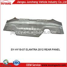 Genuine Auto Parts,Car Parts for Elantra 2012