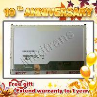 """NEW AUO B141EW05 V.5 V5 LAPTOP SCREEN 14.1"""" LCD LED BACKLIT"""