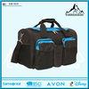 2014 Top Quality Hot Design Designer Gym Bag With Shose Compartment