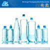 Mineral Drinking water Bottle Plant Cost