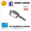 300w Singbee SP-1016 commercial street light decoration 5 years warranty