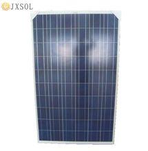 240W polycrystalline solar panel price