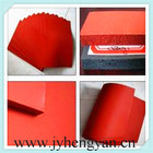 China Supplier silicone rubber heat blanket