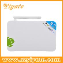 Quad Core Android 4.2 Rk3188 DDR3 2G/8G Bluetooth 4.0 Ethernet 3 USB Ports Google Tv Box MK822 tv box android tv pvr box
