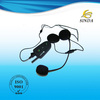 BAJAJ Motorcycle Helmet Bluetooth Headset / Intercom