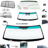 car front windshield / windscreen