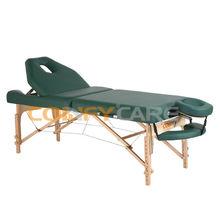 COMFY CF-MS09BR Foldable Wooden Furniture