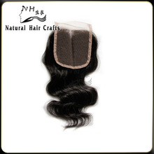 Natural Hair Products 2014 Factory Price Double Weft Grade 5A Beautiful Body Wave Brazilian Hair Pieces For Short Hair