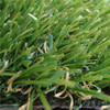artificial turf for ski used field turf for sale