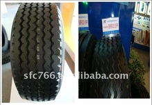 Marketing Expand Promotion! Top quality tyre 1200R20