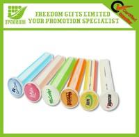 Custom Logo Cheap Car Vent Stick Air Freshener