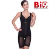 2014New design sexy women body shaper wholesale body shaper