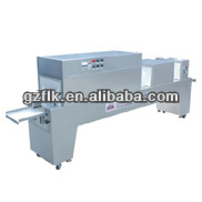 automatic bottle drying sterilizer /oven machinery/ bottle dryer