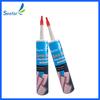 non-toxic acrylic paint liquid nails heavy duty construction adhesive