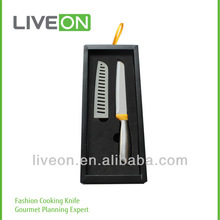 2014 New Knives/ Ceramic Kitchen Bread Knife with Gift Box