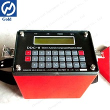 Best Selling Geological Tool and DC Resistivity Meter