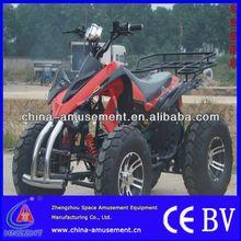 wholesale atv china
