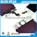 telefono cellulare per iphone 5s lcd prezzo di fabbrica