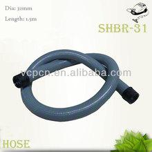 32mm hose for vacuum cleaner (SHBR-31)