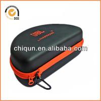 65810 protective EVA Hard custom dongguan new headphone case for sales