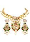 Wholesale Indian Fashion Jewelry Womens Jewelry