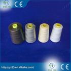 Alibaba china thread sewing