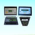 De aire del compresor de piezas de repuesto para el panel de control/ps4 para controlador de aire del compresor de aire del panel de control