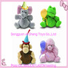 cute lovely girl and animals sex plush toy camera soft tube we