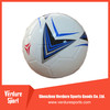 Latest style Personalized cool soccer balls