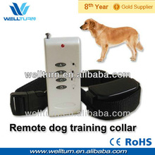 Wholesale Training import pet animal products from china