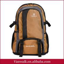 design nylon laptop bag/ notebook bag/ computer b mt backpack on the shoulder style