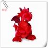 /product-gs/hot-dragon-plush-soft-stuffed-wild-animal-toy-1795623095.html