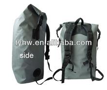 hiking camping dry backpack bag