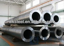 OD850mm*WT170mm EX-Ten 55 55Cr3 SB410 structural steel pipes