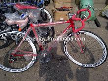 sports Bike size 26
