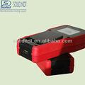 Upadx100e-- x500 pintura instrumento de medición