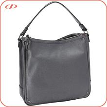 Latest style korean designer handbags
