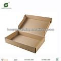 c flauta caja de cartón corrugado fp404043