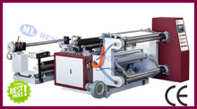 High Active Most Welcomed Coil Cutting And Slitting Machine