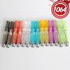 A grade quality ecig accessories mini Gemini 1.0ml Clearomizer 1064 Clearomizer for HOTEST ecig alibaba market!!