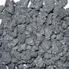 1-5mm high quality calcined petroleum coke
