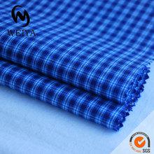 China supplier men's shirting fabric