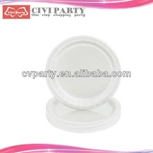 party plates,party paper plates staples printing services book printingm