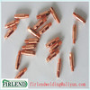 mig welding torch parts/co2 gas welding spares