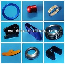 China custom fabrication service shop