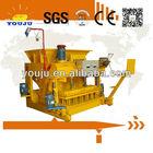 QMY6-25 brick machine price lowests