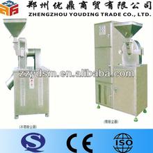 New Bean and seasoning grinder machine 0086-15138669026