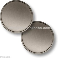 2014 High quality Coin blanks