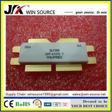 (RF POWER IC) 2SC2782