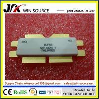 (RF POWER IC) m29u01